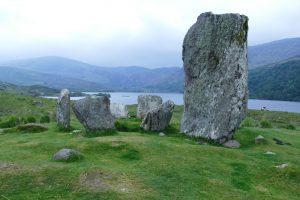 Irland: Beara Way – Von Lauragh nach Kenmare