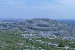 Irland: The Burren – Bridges of Ross