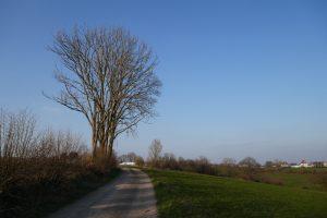 Wandern für die Andern 15