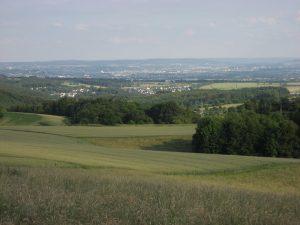 Read more about the article Rheinsteig #05: Von Leutesdorf nach Rengsdorf