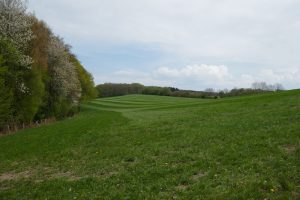 Read more about the article Beyenburg – Dahlerau – Radevormwald – Remlingrade – Beyenburg