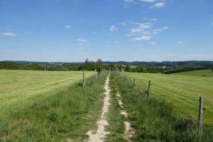 Bergischer Streifzug #3 – Heimatweg