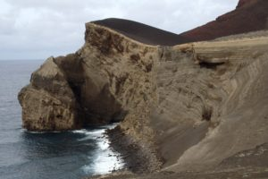 Azoren: Faial – Das neue Land