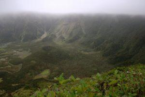 Azoren: Faial – Der Mittelpunkt der Insel
