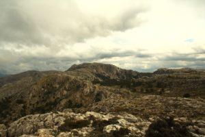 Mallorca: Na also, es geht doch!