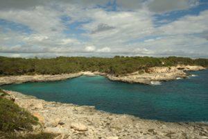 Mallorca: Einen Gang zurückschalten