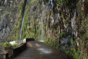 Madeira: Inselrundfahrt – die Zweite