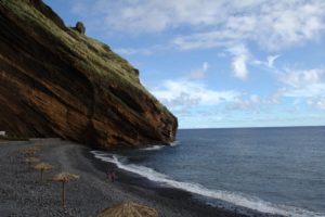 Madeira: Funchal – die Hauptstadt Madeiras