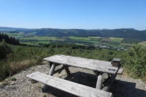 Read more about the article Sauersteig – Burg Wildenstein Runde – Assinghausen