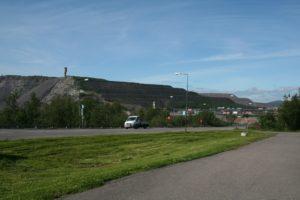Im Norden unterwegs – Nordkap, Hurtigruten und Lofoten