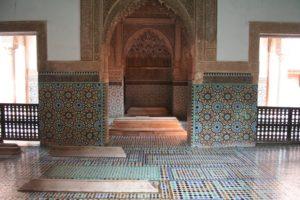 Marokko: Stadtführung durch Marrakesch