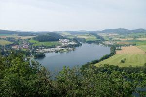 Read more about the article Diemelsteig – Von Heringhausen nach Wirmighausen