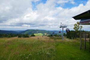 Read more about the article Uplandsteig – Von Usseln zum Ettelsberg