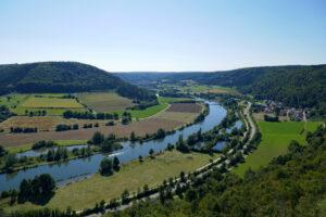 Read more about the article Altmühltal-Panoramaweg von Meihern nach Jachenhausen