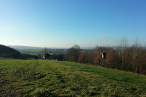 Ruhrsteig – Elsebachtal-Runde