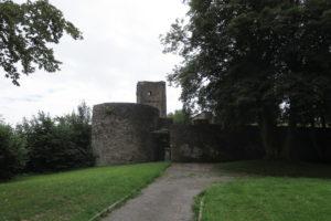 Read more about the article Ruhrsteig – Burg Volmarstein Runde