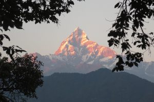 Nepal Tag 3 – Auf nach Pokhara