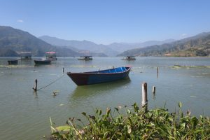 Nepal Tag 6 – Annapurna zum letzten Mal