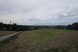 Track & Trail Langenhorst