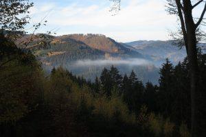 Lennesteig #06: Rönkhausen – Grevenbrück