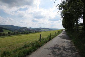 Read more about the article Sauersteig – Lörmecke-Turm-Pfad – Eversberg