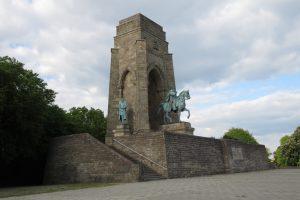 Ruhrsteig – Sigiburg Runde – Hohensyburg