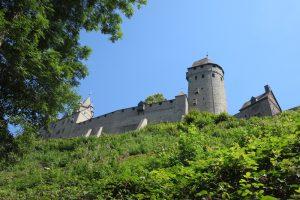 Read more about the article Sauersteig – Burghards Höhenflug Runde – Altena