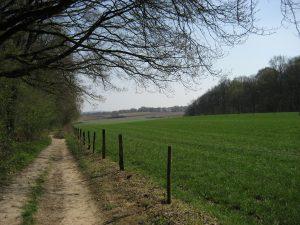 Stevig Stappen-Tour rund um Groesbeek