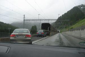 Von der Schweiz ins Allgäu